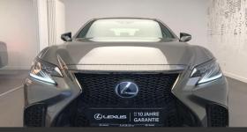 BMW 3-AS SOROZAT 320