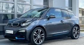 BMW 7-ES SOROZAT 730