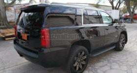 BMW 2-ES SOROZAT 225