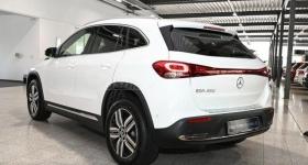 BMW X SOROZAT X3