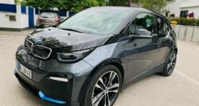 BMW 7-ES SOROZAT 760
