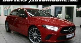 BMW 1-ES SOROZAT 116