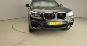 BMW X SOROZAT X4