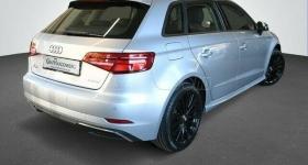 BMW 3-AS SOROZAT 330