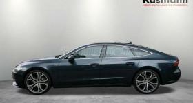 BMW 5-ÖS SOROZAT 545