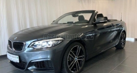 BMW 2-ES SOROZAT 218
