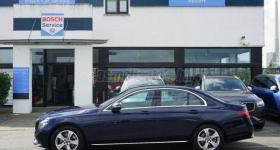 BMW X SOROZAT X1