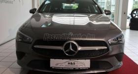 BMW 8-AS SOROZAT 840