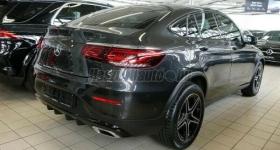 BMW Z SOROZAT Z4