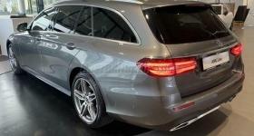 BMW I SOROZAT I3