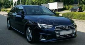 BMW 4-ES SOROZAT 420
