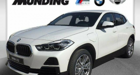 BMW X SOROZAT X2
