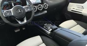 BMW X SOROZAT X5