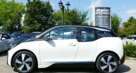 BMW 5-ÖS SOROZAT 530