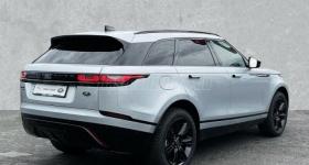 BMW 1-ES SOROZAT 120