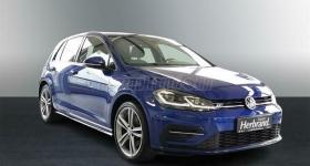 BMW 3-AS SOROZAT 335
