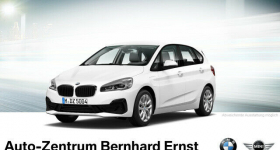 BMW 225 Active Tourer