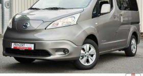 Nissan Andere
