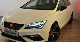 Seat Andere
