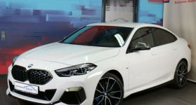 BMW Andere